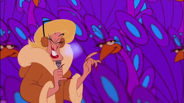 File:Aladdin-disneyscreencaps.com-5851.jpg