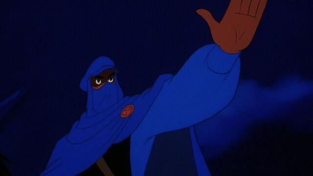File:Aladdin-king-disneyscreencaps.com-2879.jpeg