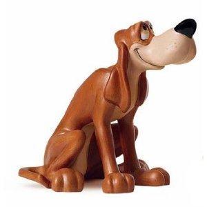 File:Bruno-Canine-WDCC.jpg