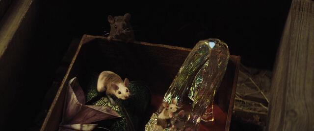 File:Cinderell-2015-disneyscreencaps.com-9071.jpg
