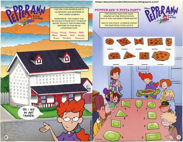 File:Disneyonesaturday-characters-pepperann.jpg
