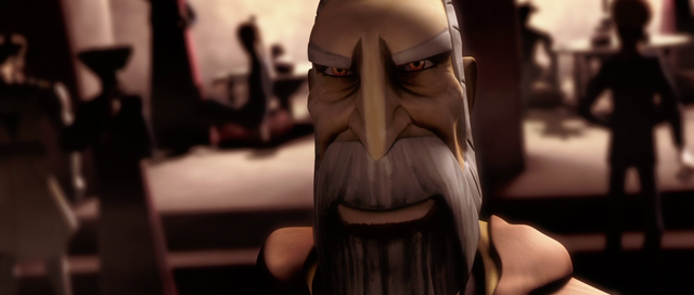 File:Dooku Smile.png