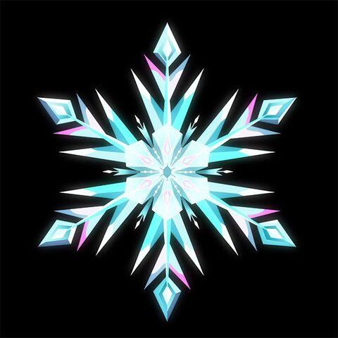 File:Elsa Snowflake.jpg