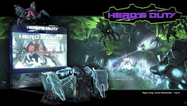 File:Hero's Duty Console Art of WIR.jpg