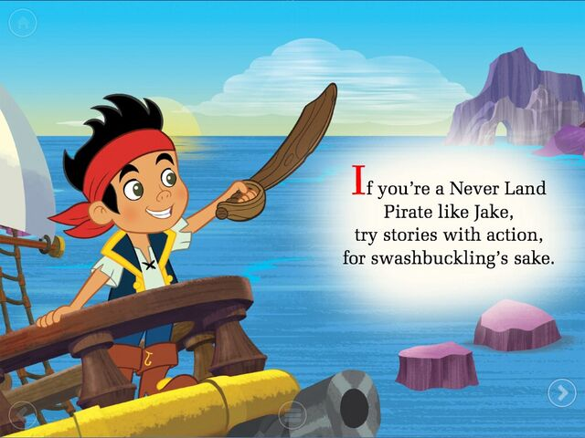 File:Jake in Page of the Book.jpg