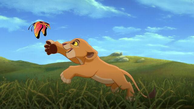 File:Lion-king2-disneyscreencaps.com-713.jpg