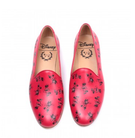 File:Minnie-Slippers.png