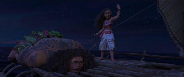File:Moana learns to sail.jpg