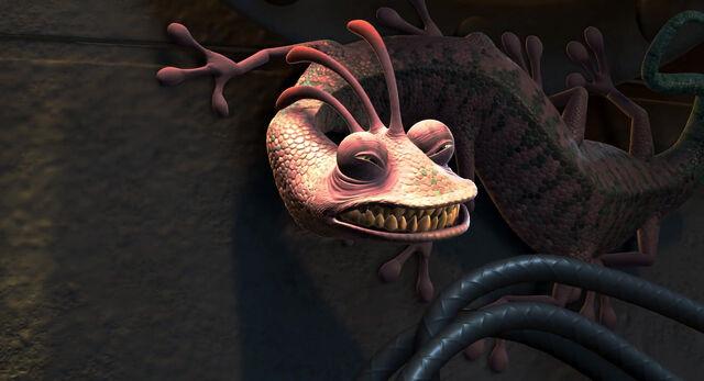 File:Monsters-disneyscreencaps.com-6967.jpg