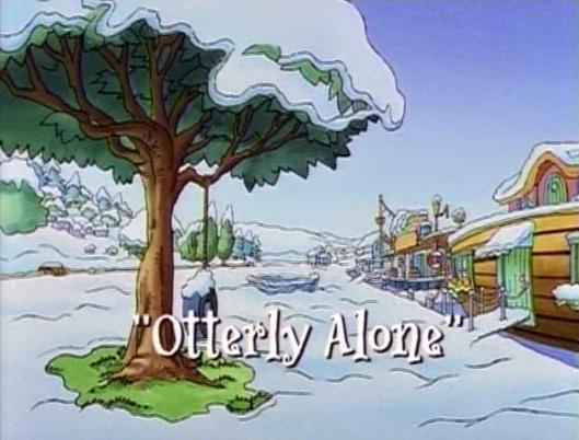 File:Otterly Alone.jpg