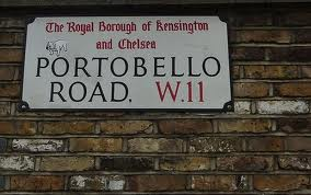 File:Portobello Road 2.jpg