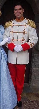 File:Prince Charming DP.jpg