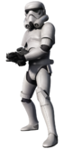 Rebels Stormtrooper