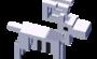 File:Skeletal Reindeer.png