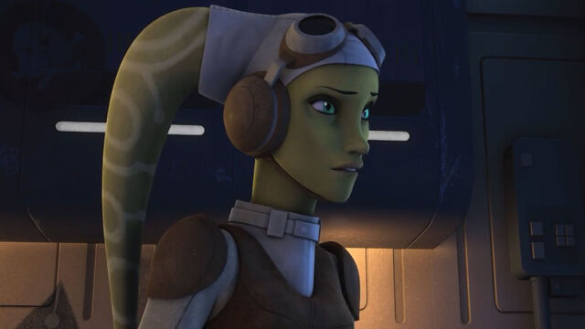 File:Star-Wars-Rebels-Season-Two-17.jpg