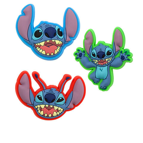 File:Stitch MagicBandits Set.jpg