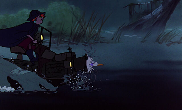 File:The-rescuers-disneyscreencaps.com-4200.jpg