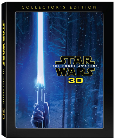 File:The Force Awakens Collectors Edition.png
