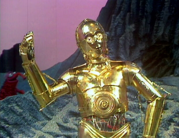 File:Threepio.jpg
