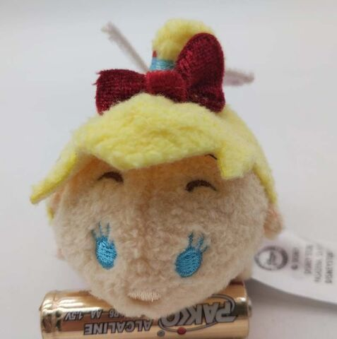 File:Tinker Bell 2016 Holiday Tsum Tsum.jpg
