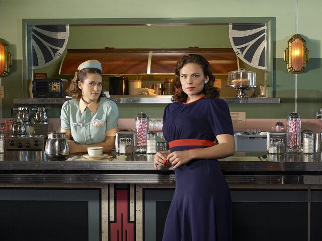 File:Agent Carter 08.jpg