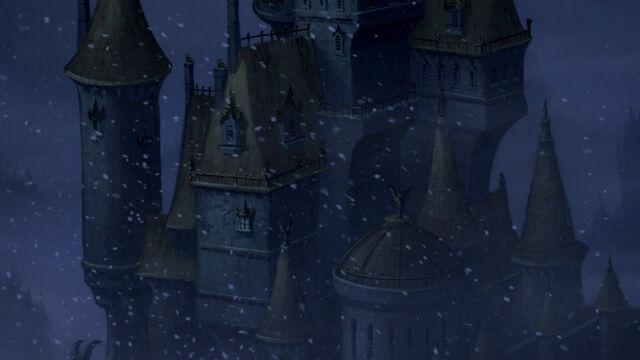 File:Beast's Castle 8.jpg