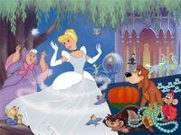 Cinderella-disney-princess-6477191-500-375