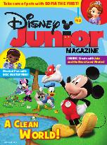 File:DisneyJr-May June2013CoverResize.png