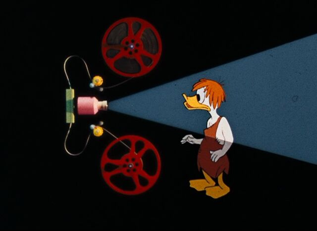 File:Donald and the wheel 13large.jpg