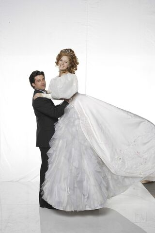 File:Enchanted 7 picture.jpg
