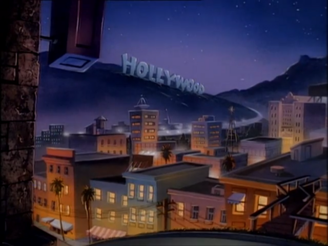 File:Fall Apart Bomb Squad - Hollywood City 2.png
