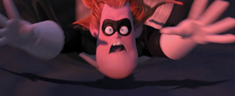 File:Family-unfriendly-death incredibles1 9384.png