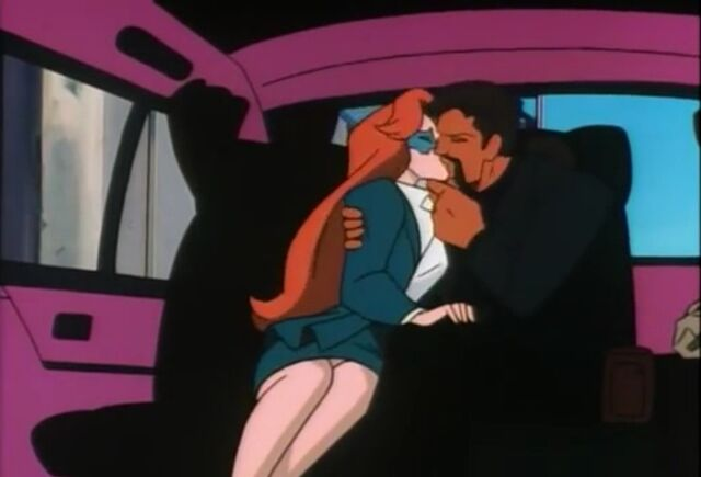 File:Fox & David Kiss 1.jpg