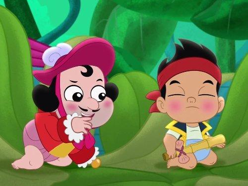 File:Hook&Jake-Pirate Sitting Pirates.jpg