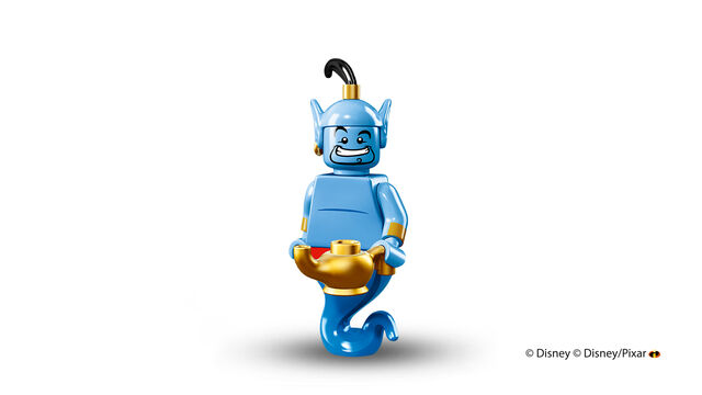 File:LEGO Disney Minifigure Series 1 12.jpg