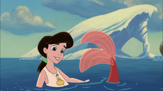 File:Little-mermaid2-disneyscreencaps.com-3936.jpg