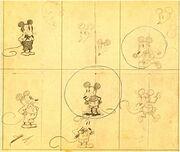 Mickey Mouse concept art.jpg