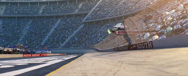 File:Motor speedway of the south cars 3.png