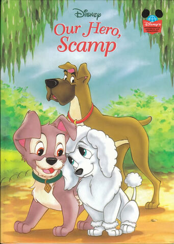 File:Our-Hero-Scamp.jpg