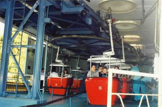 File:Skyway at Disneyland.jpg