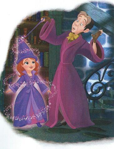 File:Sofia's Magic Lesson 4.jpg