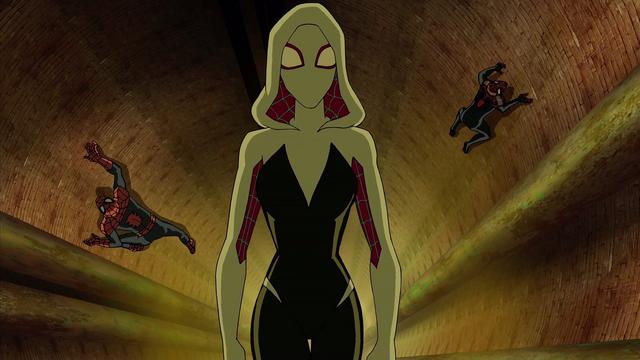 File:Spider-Gwen 9.png