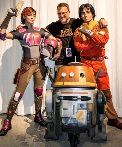 File:Star Wars Rebels live.jpg