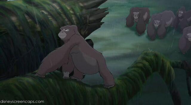 File:Tarzan2-disneyscreencaps.com-1089.jpg