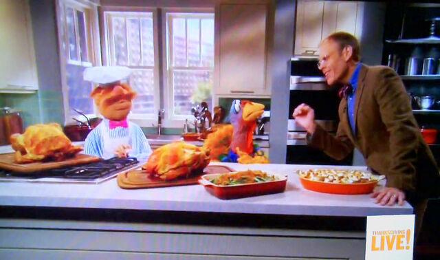 File:ThanksgivingLive.jpg