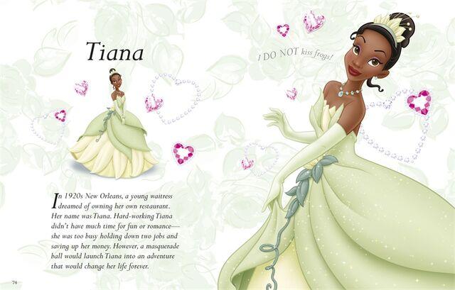 File:Tiana-dp-essential-guide.jpg