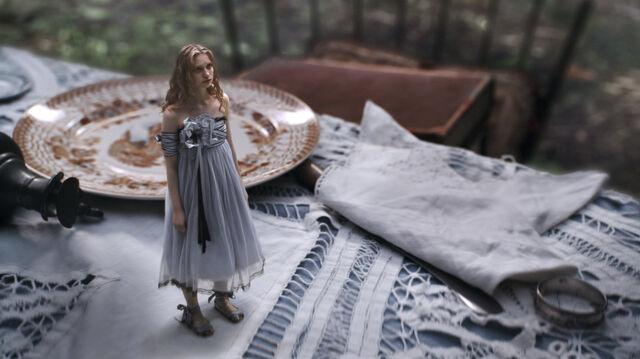File:Tim Burtons Alice in Wonderland 19.jpg