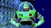 Toy-story2-disneyscreencaps.com-5017