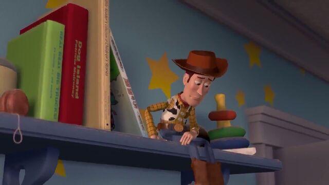 File:Toy Story 2 - Woody depressed.JPG