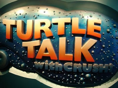 File:Turtle Talk with Crush at Epcot.jpg